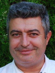 Michel Fages - Freelance expert WinDev